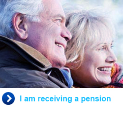 I am currently retired and receiving a ZPen pension